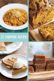 Vegan Pumpkin Muffins No Oil by 25 Vegan Pumpkin Recipes To Make This Fall Vegan Richa