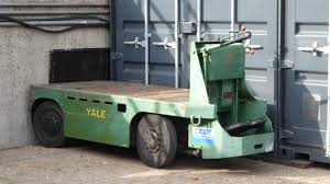 File:Yale Electric Industrial Truck - Yale & Towne MFC CO Phila PA ... Industrial Truck Vehicle Water Tanker Pump Cstruction Building Powered Industrial Truck Riskmanagement365 And Pt Indotek Perkasa Jaya 1 Transmitter 2 Joystick Hoist Crane Radio Remote Bodies Home Facebook Gas Electric Forklifts Carolina Trucks Pengineered Guard Railing Systems Can Increase Safety Contact Hh Forklift Service Wilmington Ma 978 Big Clipart Png Image Front Dumper Isolated At The White Background Stock Photo 4 3d Asset Cgtrader Sales Line Services