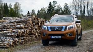 The Nissan Navara Is A Solid Truck Nissan Pickup Trucks For Sale Beautiful Brilliant Silver 2018 Bestselling Pickup Trucks In Us Business Insider 1986 Truck Id 26829 1997 Elegant Image 1985 4x4 King Cab For Reviews Pricing Edmunds Lovely Gallery 50 Used Xg2j Mrsullyme 2006 Frontier Se Crew Salewhitetinttanaukn Small Latest 1993 Se Auburn Ss Best Auto Sales Llc Near Ottawa Myers Orlans