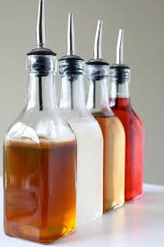 Dunkin Donuts Pumpkin Spice Syrup For Sale by Diy Flavored Syrups Everyday Annie