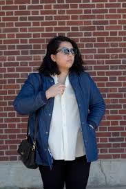 Old Navy Quilted Jacket Choice Image - Handycraft Decoration Ideas Best 25 Old Navy Jackets Ideas On Pinterest Coats Quirky Quilted Bows Sequins Bglovin A 17 Legjobb Tlet A Kvetkezrl Navy Vest Pinresten Jacket Choice Image Handycraft Decoration Ideas The Best Vest Puffy Outfit 20 Preppy Vests For Fall Kelly In The City Winter Ivorycream Puffer Jacket Minimal And Womenouterwear Jacketsoldnavy Joules Braemar Stable Stylin Fashion