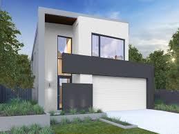 The Sienna by Platinum Homes Designs floorplans builders