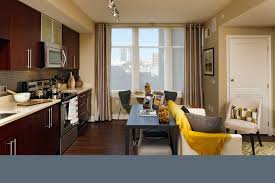 2 Bedroom Apartment Washington Dc