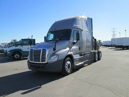 2013 Freightliner Cascadia, Carson CA - 5000256069 ... South Bay Ford Rated 47 Out Of 5 Stars Dealership In Los Velocity Truck Centers Carson Freightliner Isuzu And Hino Trucks Yahoo Local Search Results Graff Center Flint Saginaw Michigan Sales Beach Cities Driving School Home Hfi North Dealership Serving On Dealer Calgary Ab Used Cars New West Centres 2017 For Sale Who Is Compare F150 Vs Chevy Silverado 1500 Ram