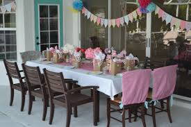100 Dress Up Dining Room Chairs DIY Simple Chair Slipcover Tutorial Living Well Spending Less
