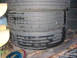 2 USED TAKE Off Truck Tires 795/75R22.5 Virgin Rubber - $250.00 ... Longmarch Truck Tires 11r225 Not Used Tyres From China Top Tire Inspiring And Wheels Lebdcom Light Buyers Guide 10 Things To Look For Sale In Birmingham Alabama All About Cars Semi World Whosaleworld Whosale Japanese Used Truck Tires Casings Quality Grades Youtube Korean R20 315 70 225 Chinese 80 Quality Used Truck From The Uk Part Worn Tire