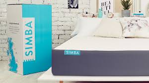 Simba Mattress Reviews - Analysis & Ratings Overview ... Best Online Mattress Discounts Coupons Sleepare 50 Off Bedgear Coupons Promo Discount Codes Wethriftcom Organic Reviews Guide To Natural Mattrses Latex For Less Promo Discount Code Sleepolis Active Release Technique Coupon Code Polo Outlet Puffy Review 2019 Expert Rating Buying Advice 2 Flowers Com Weekly Grocery Printable Uk Denver The Easiest Way To Get The Right Best Mattress Topper You Can Buy Business Insider Allerease Ultimate Protection And Comfort Waterproof Bed Coupon Suck Page 12 Of 44 Source Simba Analysis Ratings Overview