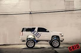 Truck Queen White Chevy Tahoe On Fox Suspension Lift Kit — CARiD.com ... Chevrolet Tahoe Pickup Truck Wwwtopsimagescom 2018 Suburban Rally Sport Special Editions Family Car Sales Dive Trucks Soar Sound Familiar Martys In Bourne Ma Cape Cod Chevy 2019 Fullsize Suv Avail As 7 Or 8 Seater Matte Black Life Pinterest Black Cars 2017 Pricing Features Ratings And Reviews Edmunds 1999 Chevrolet Tahoe 2 Door Blazer Chevy Truck 199900 Z71 Midnight Edition Has Lots Of Extras New 72018 Dealer Hazle Township Pa Near Wilkesbarre