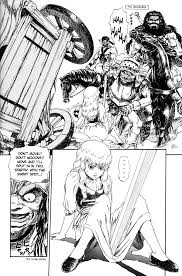 Berserk Prototype - Album On Imgur Jay And Silent Bob Bsker Facebook Bserk Screw You Kentaro Miura Sick Twisted Genius Now 331 Page 16 Pinterest Manga Imgur Will Be My Bsker Post Good Gatts Qoutes Bslejerk 15 A Monster Like Them Comics Comic Doom My Love For You Is Like A Truck Youtube Love For Truck Do 167510776 Added By Is Khoy Anime Thread 4175159
