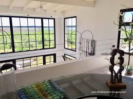 100 Loft Style Home 6277 2 Two Storey Modern By Laguna Del Diario Near