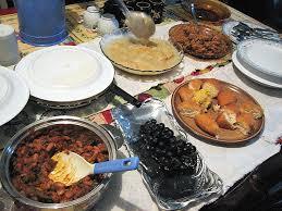 cuisine composer cuisine cuisine a composer luxury friday keyes of fresh