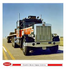 Classic Peterbilt Conventional | Diesel Smoke | Pinterest ... Old Semi Truck Peterbilt Sentinel Concept Offers Classic Rise Of The 107 Mpg Supertruck Video More On 2017 389 Flattop Candice Cooleys 379 For American Simulator 2007 Freightliner Xl Showrooms Custom 359ex Home Decor Ideas Pinterest 1978 359 Wallpapers Trucks Android Apps Google Play Red Semitruck Pulling Unmarked White Stock Photo Semitrckn Kenworth Classic W900a Ex Semitrucks Displayed At Mid America Trucking Show Ky Which Is Better Or Raneys Blog