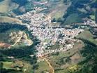image de Reduto Minas Gerais n-19