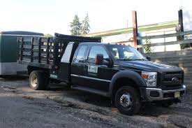 Stolen Landscaping Trucks In Morris Plains Crimestoppers' 'Crime Of ... Amazing Food Trucks For Super Bowl Goers Roaming Hunger Beauty Contest Iowa 80 Truckstop Proseries Commercial Lawn Truck Intertional Harvester Wikipedia Photo Gallery My Best Img_201809_084542606 Used Countryside Motors Chevrolet Buick Hustler Turf Polaris Videos 2018 Hino 155dc Custom Landscape Irrigation Landscaping