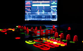 Music Production Wallpaper 66 Images