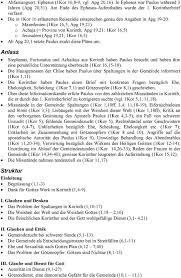 Einführung in den 1 Korintherbrief PDF