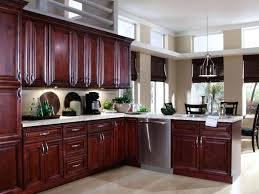 menards kitchen cabinets cost design schrock subscribed me