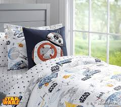 best 25 star wars bedding ideas on pinterest star wars bedroom