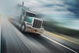 Craigslist Truck Driving Jobs Reno Nevada, | Best Truck Resource Third Party Logistics 3pl Nrs Inrstate 5 South Of Tejon Pass Pt 11 13 Craigslist Truck Driving Jobs In Fresno Ca Best Resource Drivers Demonstrating Against Costly Regulation Stage Rolling 2nd Chances 4 Felons 2c4f Sant Health System Urgent Care Locations Mid California School Driver Class A Michigan Californias Central Valley Turlock Rest Area Hwy 99 Part 8