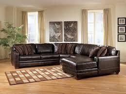 Ashley Furniture Hogan Reclining Sofa by Sofa Ashley Furniture Reclining Sofa Splendid Ashley Reclining
