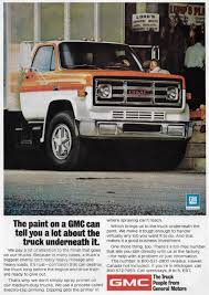 1974 GMC Medium DutyTrucks - USA By Michael On Flickr | Chevy / GMC ... 1974 Gmc Truck For Sale Classiccarscom Cc1133143 Super Custom Pickup Pinterest Your Ride Chevy K5 Blazer 9500 Brochure Sierra 3500 1055px Image 8 Pickup Suburban Jimmy Van Factory Shop Service Manual Indianapolis 500 Official Trucks Special Editions 741984 All Original 1500 By Roaklin On Deviantart Chevrolet Ck Wikipedia Feature Sierra 2500 Camper Classic Cars Stepside 1979 Corvette C3 Flickr Gmc Best Of Full Cversions From An Every Day To