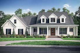 100 How Much Does It Cost To Build A Contemporary House Farmhouse Plans Farm Home Style Designs