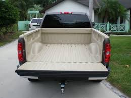 Your Truck Upgrades! (or SUV, Or Van) - Page 3 - Trucks, Trailers ...
