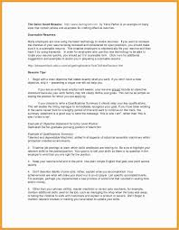 Coo Resume - Eymir.mouldings.co Coo Chief Operating Officer Resume Intertional Executive Example Examples Coo Rumes Valid Sample Doc Of Operations Get Wwwinterscholarorg Unique Templates Photos Template 2019 Best Cfo Writer For Wuduime Coo Samples Velvet Jobs Sample Resume Esamph Energy Cstruction Service Bartender Professional Ny Technology Cpa Candidate Manager Cover Letter