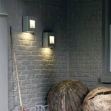 Exterior Wall Mount Led Lights Rustic Barn Style Outdoor Lighting Fixtures For Patios Yards