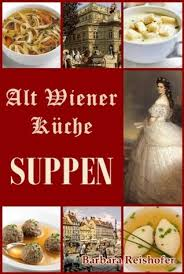 suppen alt wiener küche barbara reishofer pdf epub
