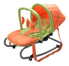 Baby Rocking Chair/baby Bouncer With Canopy And Cushion - Buy Baby Rocking  Chair,Baby Bouncer,Swing Adjustable Baby Rocker Product On Alibaba.com Boston Nursery Rocking Chair Baby Throne Newborn To Toddler 11 Best Gliders And Chairs In 2019 Us 10838 Free Shipping Crib Cradle Bounce Swing Infant Bedin Bouncjumpers Swings From Mother Kids Peppa Pig Collapsible Saucer Pink Cozy Baby Room Interior With Crib Rocking Chair Relax Tinsley Rocker Choose Your Color Amazoncom Wytong Seat Xiaomi Adjustable Mulfunctional Springboard Zover Battery Operated Comfortable