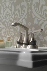 Delta Ara Waterfall Faucet by 135 Best Bathroom Inspiration Images On Pinterest Bathroom