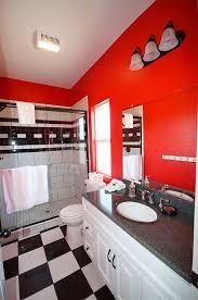 Cars Bathroom by Funtierland Mickey U0027s Beach House Close Vrbo