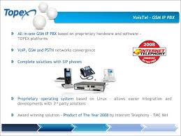 VoisTel – GSM IP PBX. - Ppt Video Online Download How To Setup A Centurylink Iq Sip Trunk For Asterisk Ip Pbx System Worldbay Technologies Ltd What Is A Ozeki Voip Set Network Rources Ports Protocols Maxcs On Premise Rti Email Messaging In Phone Eternity Pe The Smb Ippbx Futuristic Businses Ppt Video Software Private Branch Exchange Free Virtual Download Chip One Cuts Telephony Costs With 3cx Case Study Business Guide Allinone Lync Sver Skype Wizard Berofix Professional Gateway