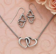 Heart To Heart Ear Hooks And Double Heart Linked Necklace By James ... Top 10 Punto Medio Noticias Eflorist Promotional Code James Avery Love Charm Nba Com Store Next Week Were Launching Five Days Of Avery Artisan Jamesavery Instagram Photos And Videos Viewer Authgram 9to5toys Page 491 1465 New Gear Reviews Deals Excited To Share The Latest Addition My Etsy Shop 14k Gold Jamesavejewelry Hashtag On Twitter Used James Rings Catch Day Email Seo Tools The Complete List 2019 Update