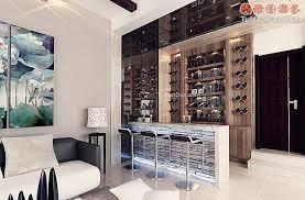 Living Room Bar 23 Design Ideas EnhancedHomes Org