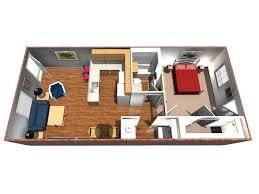 One Bedroom Apartments Lubbock by Elm Creek Apartments Lubbock Tx Apartments