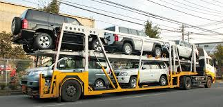 Auto Transport Broker - Wikipedia