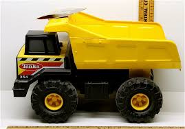 Tonka Mighty Dump Truck : 1 Listing Tonka Steel Classics Mighty Dump Truck 1874196098 Used Commercial Dump Trucks For Sale Or Small In Nc As Well Truck Buy Steel Classic Toughest Amazon Vehicle Only 20 Turbo Diesel 3901 93918 Christmas Gift Ideas 1 Listing Upc 021664939185 Model Tonka Dump Truck 354 Huge 57177742 Front Loader And Classic Mighty In Ffp
