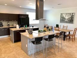 100 Modern Hiuse NEW Luxury House Close To Everything