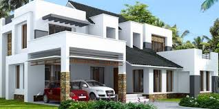 100 Sweden Houses For Sale Luxury House In Trivandrum Buy Luxury Independent Villas