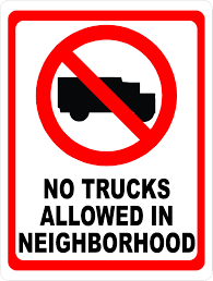 No Trucks Sign No Trucks Uturns Sign Signs By Salagraphics Stock Photo Edit Now 546740 Shutterstock R52a Parking Lot Catalog 18007244308 Or Trailers 10x14 040 Rust Etsy White Image Free Trial Bigstock Bicycles Mopeds In The State Of Jalisco Mexico Sign 24x18 Prohibiting Road For Signed Truck Turnaround Allowed Traffic We Blog About Tires Safety Flickr Trucks Flat Icon Stock Vector Illustration Of Prohibition Why Not To Blindly Follow Gps Didnt Obey No Trucks Tractor