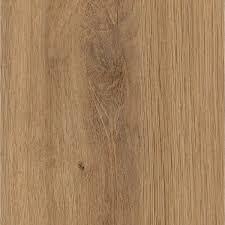 100 Oak Chalet R20038 R4284R3217 Natural Pfleiderer
