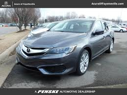 Acura Anchorage New 2018 New Acura Ilx Sedan At Fayetteville ... Chevrolet Car Truck Dealer Near Palmer Ak Lithia Kia Of Anchorage Vehicles For Sale In 99503 Coinental Volvo Cars Dealership In Alaska Used 2017 Silverado 1500 Sale Listing 10031 Skiff Circle Mls 1720198 Chevy Up To 12000 Off Msrp At Sales Supersale Walmart On Debarr Hyundai New Trucks For South Certified Preowned Suvs Lexus Park Sell America 900 E Dowling Rd 99518 2gtek19t331114070 2003 Black Gmc New Sierra Simmering Teions Over Food Trucks Daily News