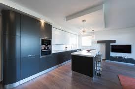 cuisine murale merveilleux poignee de meuble design 14 skconcept cuisine en