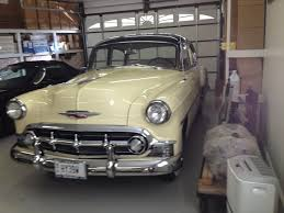 1953 Chevrolet Bel Air/150/210   EBay   Chevy   Pinterest ... 1981 Chevy Truck Parts Wiring Library Woofitco 1954 Chevrolet 3100 12 Ton Pick Up Truck Ebay 1951 Chevrolet Other Pickups 3800 Flatbed Beautiful Old Trucks Ebay Collection Classic Cars Ideas Boiqinfo World Famous Toys Diecast Pickup Rat Rod Studebaker 3r5 On 1979 Dually Frame Pick Up 1958 Apache Fleetside Wheels Boutique Outstanding 1950 Ford For Sale On Best Image Chevrolcoetruck Gallery Enchanting Pictures Vintageupick Company Miami Florida Demolition Sold