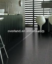 Metallic Tiles South Africa by Ceramic Floor Tiles Export To South Africa Market View Export To