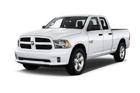 Used Dodge Ram For Sale In Surrey, BC | Basant Motors