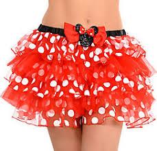 Halloween City Richmond Ky by Tutus Tutu Skirts U0026 Petticoats For Women U0026 Girls Party City