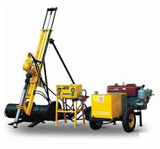 Well Drill Rentals And Leases   KWIPPED Drilling Contractors Soldotha Ak Smith Well Inc 169467_106309825592_39052793260154_o Simco Water Equipment Stock Photos Truck Mounted Rig In India Buy Used Capital New Hampshires Treatment Professionals Arcadia Barter Store Category Repairing Svce Filewell Drilling Truck Preparing To Set Up For Livestock Well Repairs Greater Minneapolis Area Bohn Faqs About Wells Partridge Cheap Diy Find Dak Service Pump